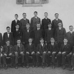 1932 Soehne