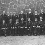 1933 Soehne