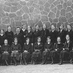 1933 Toechter