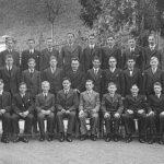 1936 Soehne
