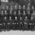 1938 Soehne