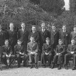 1940 Soehne