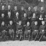 1940 Toechter