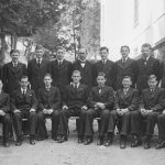 1941 Soehne