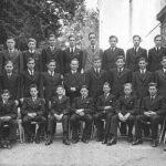 1942 Soehne