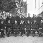 1942 Toechter
