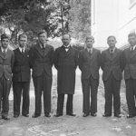 1943 Soehne