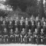 1944 Soehne