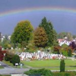 friedhof-regenbogen.jpg