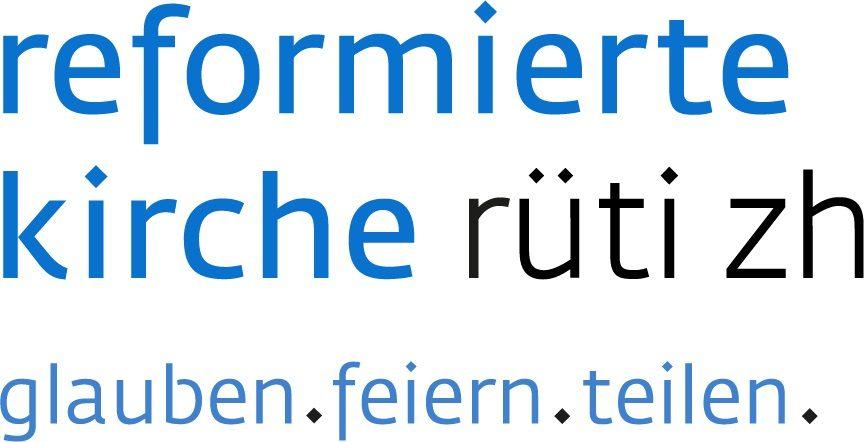 Logo_KGR_farbig