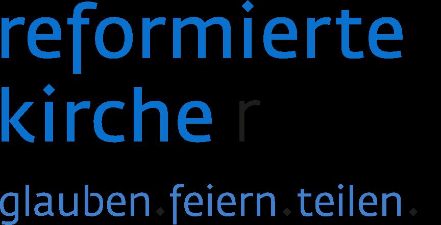 Reformierte Kirche Rüti ZH